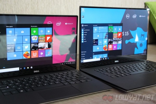 dell-xps-15-hands-on-4