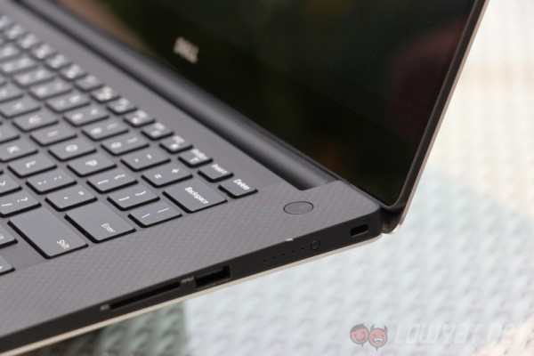 dell-xps-15-hands-on-5