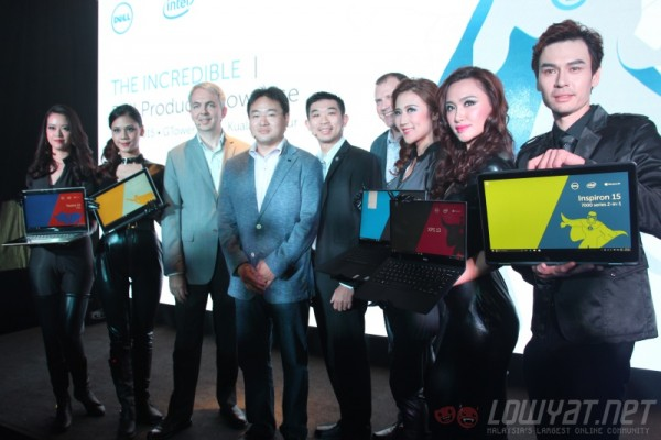 dell-xps-15-launch-2