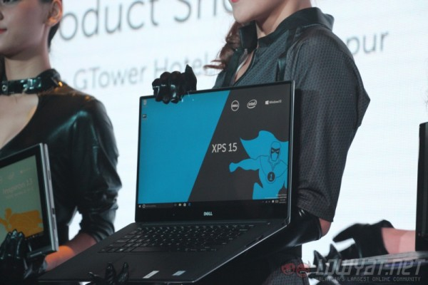 dell-xps-15-launch-3