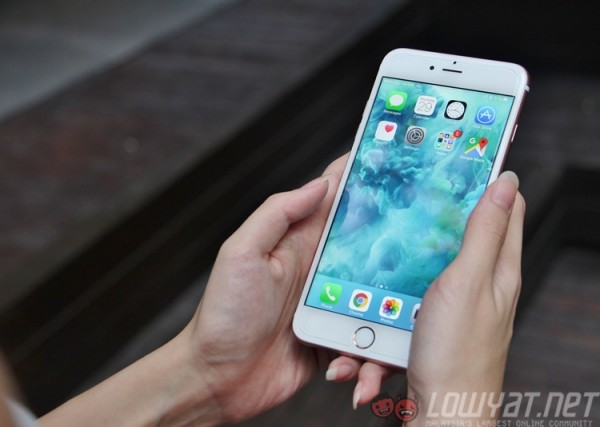 galaxy-s6-edge-plus-vs-iphone-6-plus-21