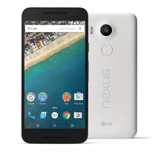 google-nexus-5x-official-1