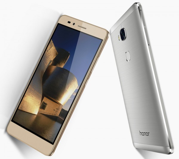 honor-5x-official-1