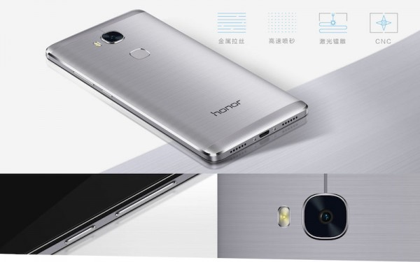 honor-5x-official-2