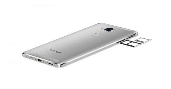 honor-5x-official-4