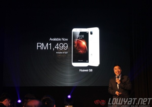 huawei-g8-price-availability-malaysia
