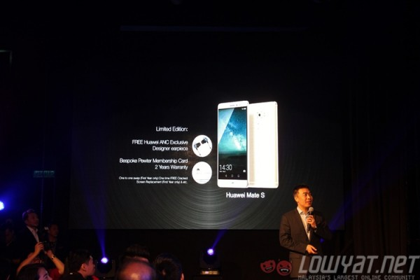 huawei-mate-s-after-sales-warranty-malaysia