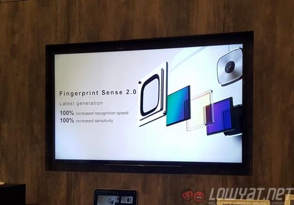 huawei-mate-s-fingerprint-sensor
