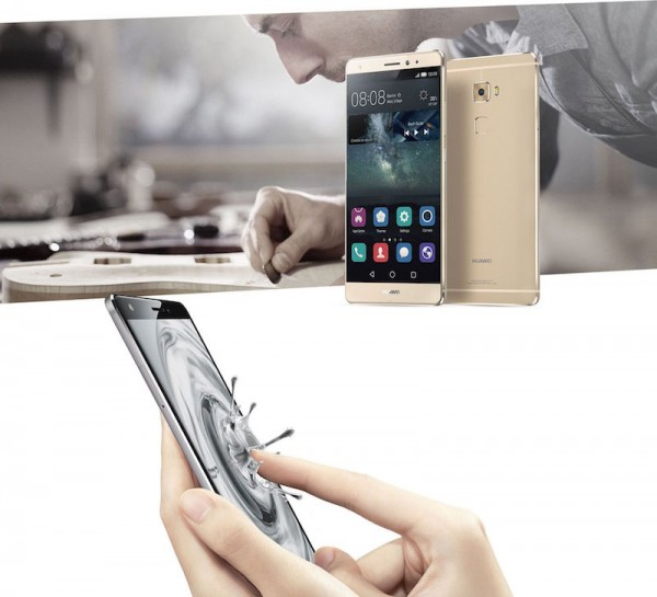 huawei-mate-s-official-image-5