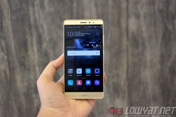 huawei-mate-s-preview-2