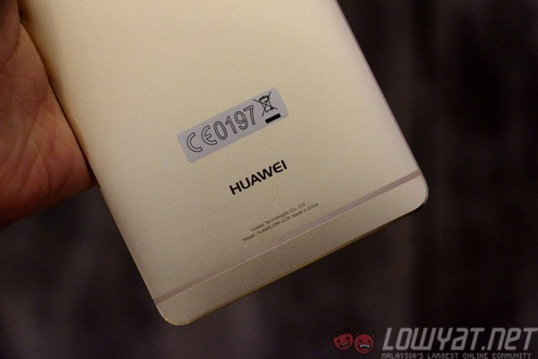 huawei-mate-s-preview-6