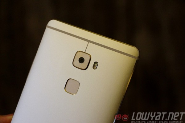 huawei-mate-s-preview-7