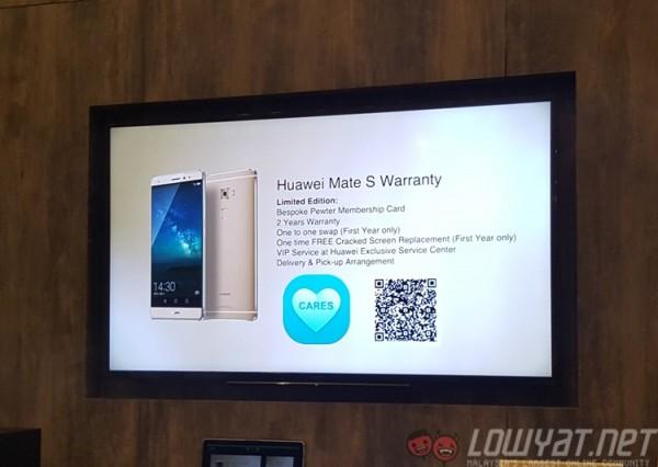 huawei-mate-s-warranty