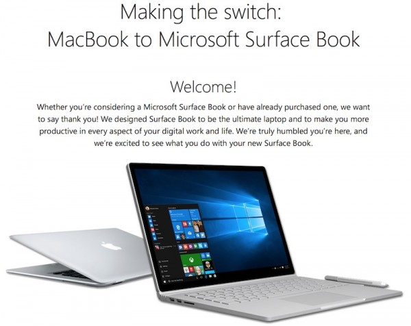 macbook-switch-surface-book