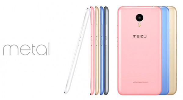 meizu-metal-official-1