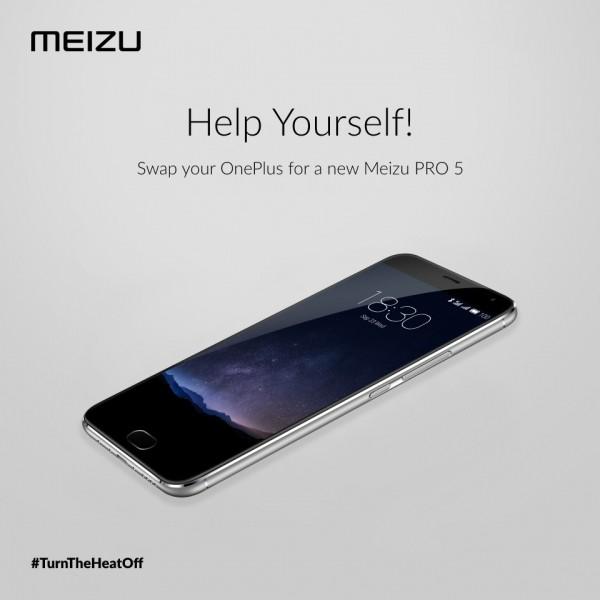 meizu-pro-5-trade-in-oneplus