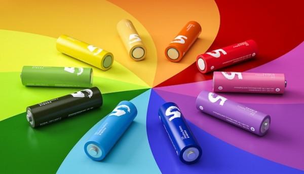 mi-rainbow-5-xiaomi-5