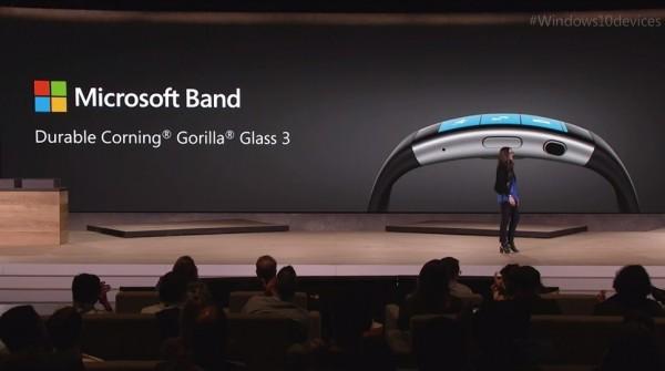 microsoft-band-2-5