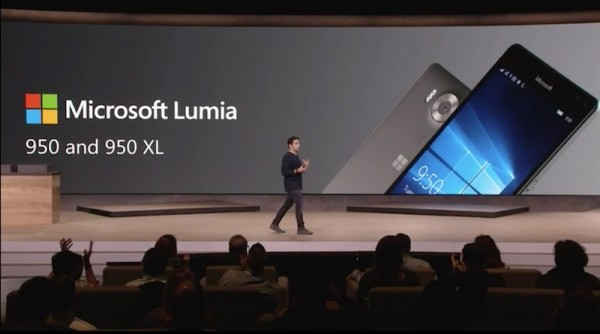 microsoft-new-lumia-2015-2