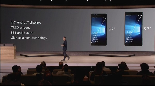 microsoft-new-lumia-2015-3