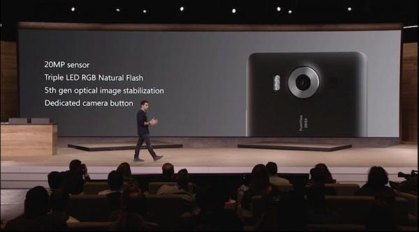 microsoft-new-lumia-2015-5
