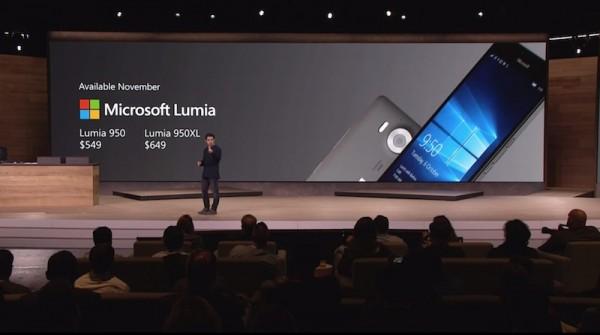 microsoft-new-lumia-2015-9