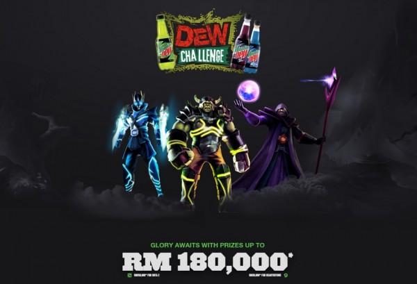 mountain-dew-dew-challenge-2015-3