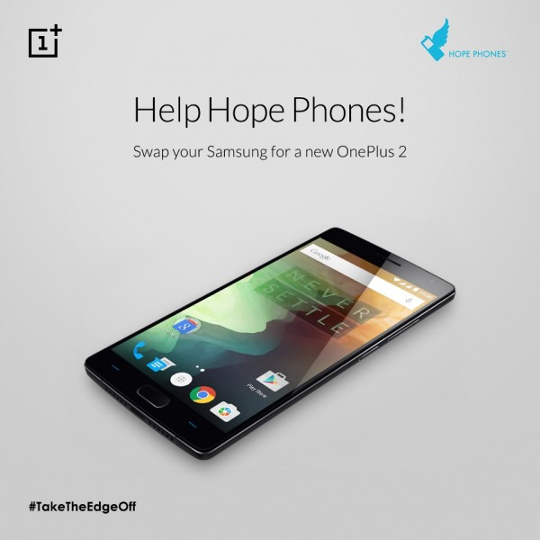 oneplus-2-hope-phones-campaign