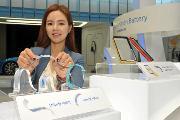 samsung-stripe-and-band-battery