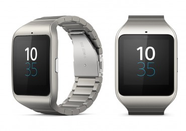 sony-smartwatch-3-official-shot-1