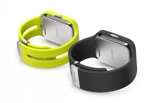 sony-smartwatch-3-official-shot-2