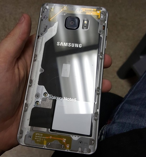transparent-galaxy-note-5-1
