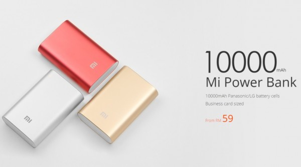 xiaomi-10000mah-power-bank-malaysia-price