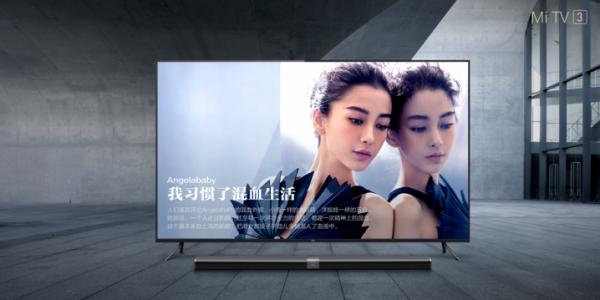 xiaomi-mi-tv-3-1