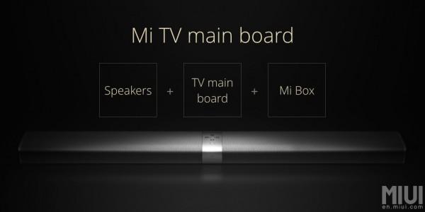 xiaomi-mi-tv-main-board-3