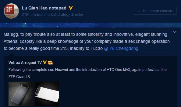 zte-message-to-huawei