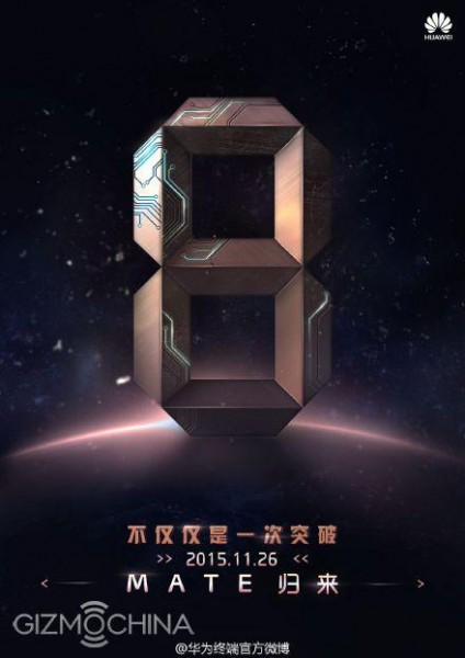Huawei-Mate-8-launch