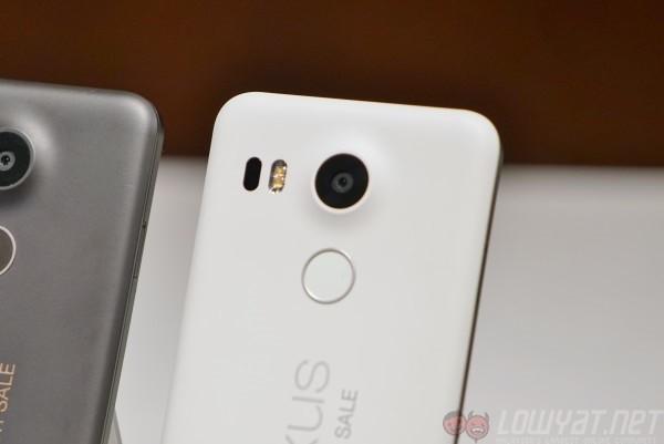 Nexus 5P Hands On012