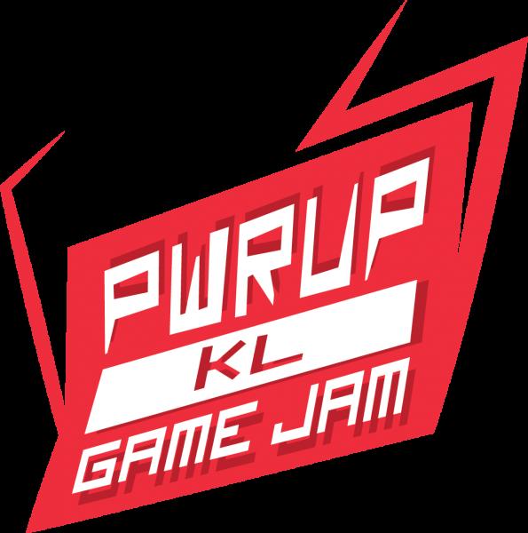 PWRUPKL_logo