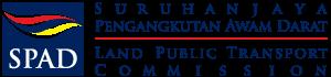 SPAD Logo