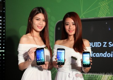 acer-malaysia-launch-z-series-x2-1