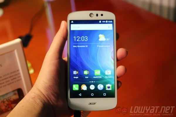 acer-malaysia-launch-z-series-x2-6
