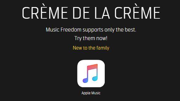 apple-music-joins-digi-music-freedom