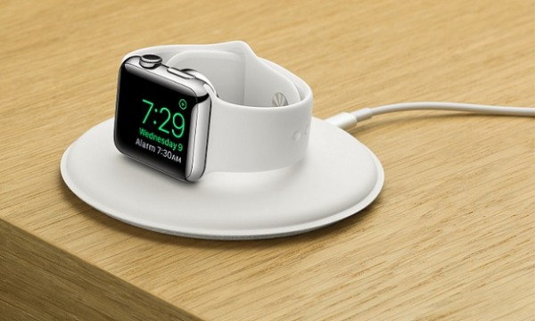 apple-watch-charging-dock1