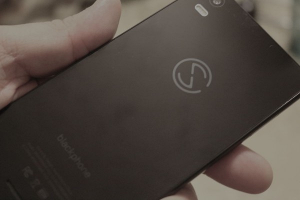 blackphone-2-2