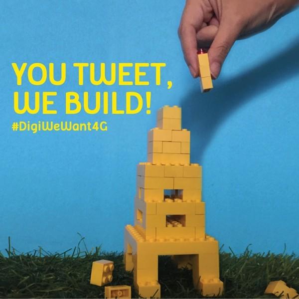 digi-you-tweet-we-build-wewant4g