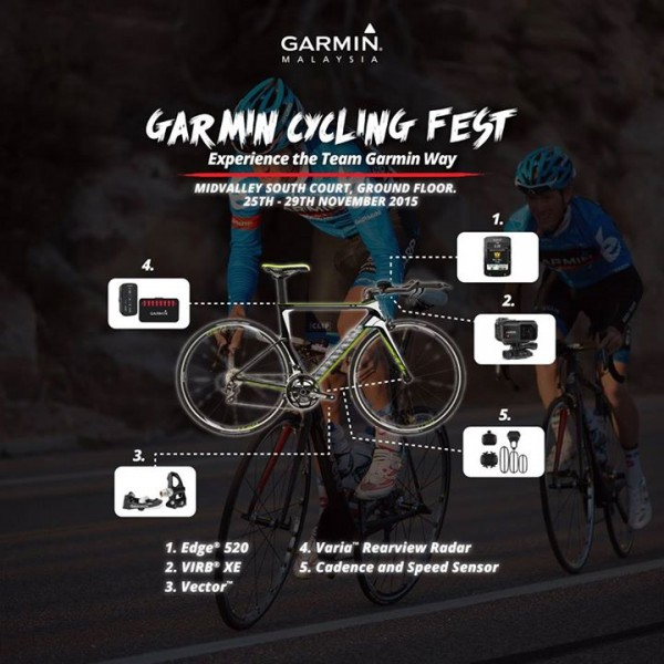 garmin-cycling-fest