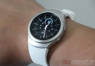 gear-s2-hands-on-2