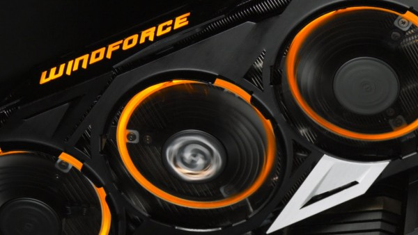Gigabyte Adds New Graphics Cards To Its Xtreme Gaming Lineup