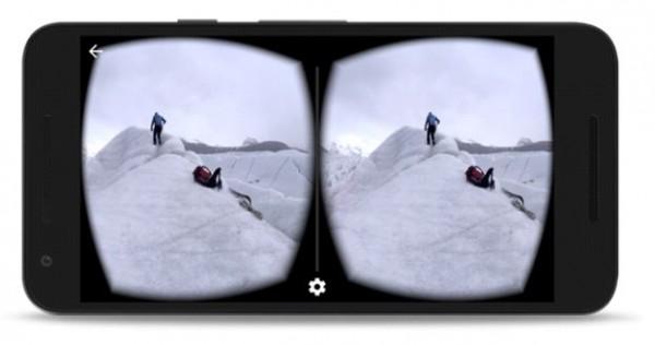 google-VR-cardboard2